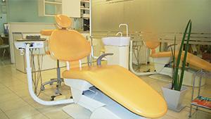 かわばた矯正歯科photo